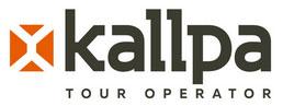 Kallpa  I  Tour Operator